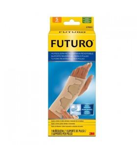 3M FUTURO MUÑEQUERA CON FERULA REVERSIBLE T-M Ferulas y Ortopedia