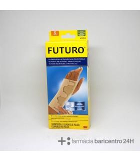 3M FUTURO MUÑEQUERA METACARPIANA T-S Ferulas y Ortopedia