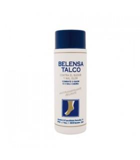BELENSA TALCO 100 G Picores y Cuidado de la PIel