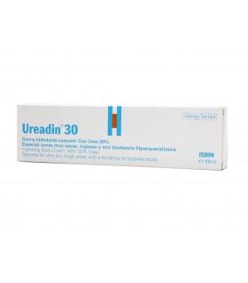 ISDIN UREADIN 30p CREMA 50 ML Tratamientos y Cuidado de la PIel