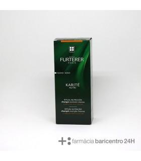 RENE FURTERER KARITE NUTRI CHAMPU 150 ML Champus y Higiene Capilar