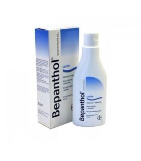 BEPANTHOL LOCION 200 ML Tratamiento corporal y Higiene Corporal