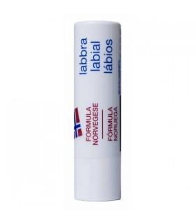 NEUTROGENA LABIOS SPF 20 4,8 G Hidratacion y Labial
