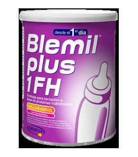 BLEMIL PLUS 1 FH 400 G Leches infantiles y Alimentacion del bebe