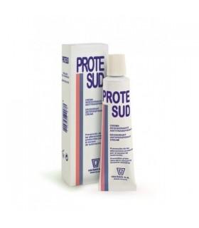 PROTESUD CREMA DESODORANTE Desodorantes y Higiene Corporal