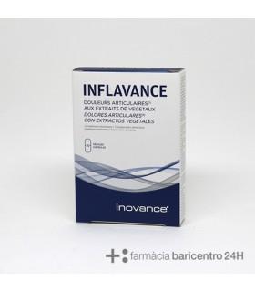 INOVANCE INFLAVANCE 30 CAPS  y