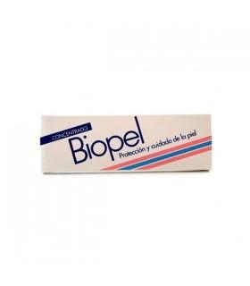 BIOPEL CREMA 50 ML Higiene del pañal y Cuidado del bebe