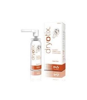 DRYOTIX SPRAY 30 ML Higiene y Oidos
