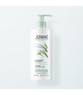 JOWAE LECHE HIDRATANTE REVITALIZANTE 400ML Hidratacion y Cosmetica Corporal