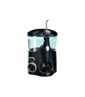 IRRIGADOR BLACK BUCAL ELECTRICO WATERPIK IRRIGADOR WP450 Irrigadores y Higiene Bucal
