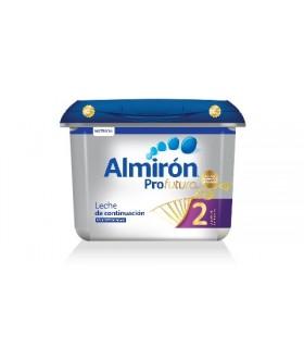 ALMIRON PROFUTURA 2 800 G Leches infantiles y Alimentacion del bebe