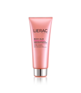 LIERAC BODY SLIM SERUM GEL 100ML Anticeluliticos y Cosmetica Corporal