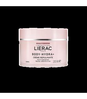 LIERAC BODY HYDRA CREMA CORPORAL 200ML Hidratacion y Cosmetica Corporal