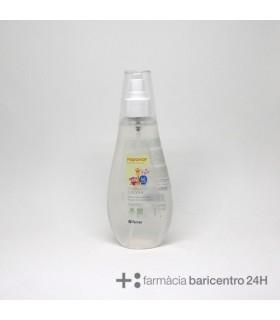 REPAVAR PEDIATRICA COLONIA 200ML Higiene infantil y Cuidado del bebe