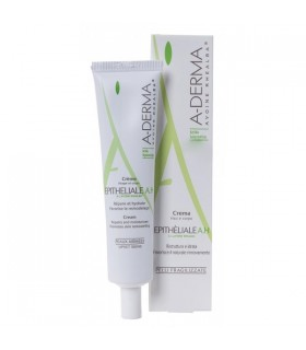 ADERMA EPITELIAL 40 ML