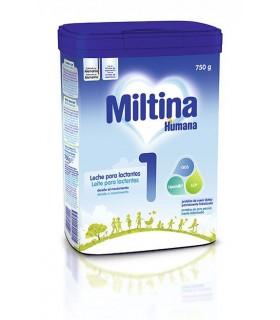 MILTINA 1 750 G