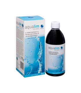 AQUALIM 500 ML