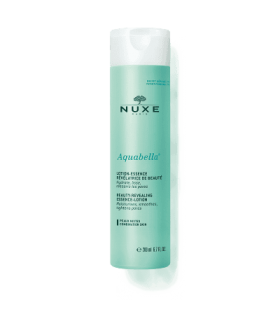 NUXE AQUABELLA LOCION ESENCIA REVEL 200ML