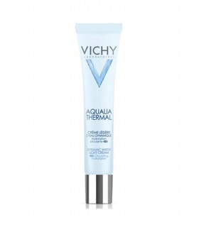 VICHY AQUALIA THERMAL C LIGERA P SENSIBLE HIDRAT