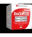 XTRASLIM 700 120 CAPSULAS