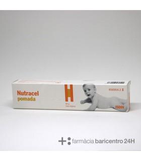 NUTRACEL POMADA 50 G