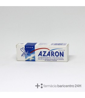 AZARON 20 MG-G STICK 5.75 G