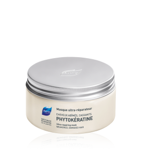 PHYTO KERATINE MASK 200ML