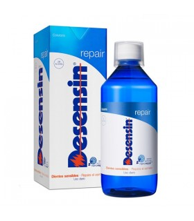 DESENSIN REPAIR COLUT 500ML