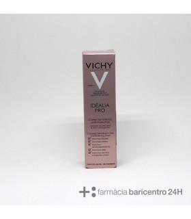 VICHY IDEALIA PRO CORRECTOR ANTIMANCHAS 30 ML