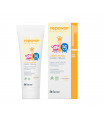 REPAVAR PEDIATRICA CREMA PAÑAL 75 ML