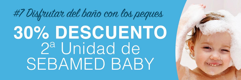 sliders_promociones_oct_aderma.jpg