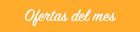banners_pequeños_baricentro_ofertasmes.jpg