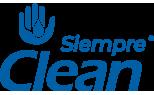 SIEMPRE CLEAN
